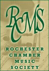 rcms_stamp