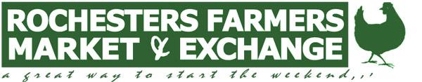 RFM&E-Logo